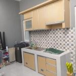 jasa bikin kitchen set murah - Kitchen Set Bekasi Utara