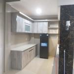 jasa buat kitchen set bekasi - Kitchen Set Bekasi Utara