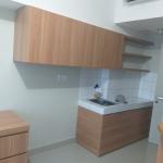 jasa kitchen set - Kitchen Set Bekasi Utara