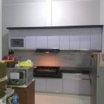 jasa kitchen set bekasi - Kitchen Set Bekasi Utara