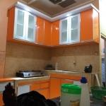 jasa kitchen set murah - Kitchen Set Bekasi Utara