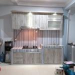 kitchen set bekasi - Toko Kitchen Set Bekasi