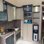 kitchen set bekasi kota bks jawa barat - Toko Kitchen Set Bekasi
