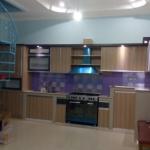 kitchen set bekasi murah - Toko Kitchen Set Bekasi