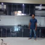 kitchen set bekasi utara - Toko Kitchen Set Bekasi