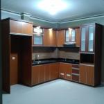 kitchen set cikarang 1 bekasi jawa barat - Toko Kitchen Set Bekasi