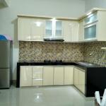 kitchen set cikarang daryl furniture bekasi jawa barat - Toko Kitchen Set Bekasi