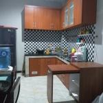 kitchen set murah bekasi timur - Jasa Membuat Kitchen Set Bekasi