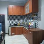 kitchen set murah bekasi timur jawa barat - Jasa Membuat Kitchen Set Bekasi