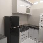 kitchen set murah bekasi utara - Jasa Membuat Kitchen Set Bekasi