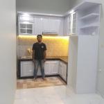 kitchen set murah di bekasi - Beli Kitchen Set Murah Di Bekasi