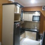 kitchen set pondok gede - Beli Kitchen Set Murah Di Bekasi