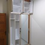 lemari set kamar - Jasa Pembuatan Lemari Set Bekasi