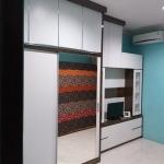 lemari set kamar anak - Jasa Pembuatan Lemari Set Bekasi