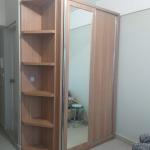 tempat jual lemari kitchen set bekasi - Jasa Pembuatan Lemari Set Bekasi